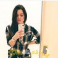 أنا مريم من تونس 27 سنة عازب(ة) و أبحث عن رجال ل الزواج