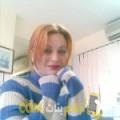 أنا زينب من لبنان 48 سنة مطلق(ة) و أبحث عن رجال ل الصداقة