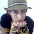 أنا سيرين من قطر 52 سنة مطلق(ة) و أبحث عن رجال ل المتعة