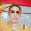 أنا فردوس من الأردن 37 سنة مطلق(ة) و أبحث عن رجال ل الدردشة