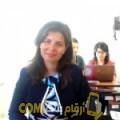 أنا سعيدة من مصر 41 سنة مطلق(ة) و أبحث عن رجال ل الصداقة
