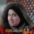 أنا تقوى من الكويت 26 سنة عازب(ة) و أبحث عن رجال ل المتعة