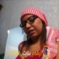 أنا نور من مصر 26 سنة عازب(ة) و أبحث عن رجال ل الصداقة