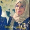أنا لميس من السعودية 46 سنة مطلق(ة) و أبحث عن رجال ل الزواج