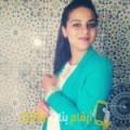 أنا لبنى من اليمن 24 سنة عازب(ة) و أبحث عن رجال ل الحب