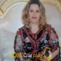 أنا توتة من العراق 37 سنة مطلق(ة) و أبحث عن رجال ل الحب