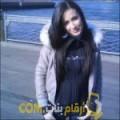 أنا شروق من لبنان 26 سنة عازب(ة) و أبحث عن رجال ل الدردشة