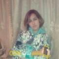 أنا نور من تونس 28 سنة عازب(ة) و أبحث عن رجال ل الدردشة