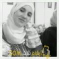 أنا عبلة من مصر 31 سنة مطلق(ة) و أبحث عن رجال ل الحب