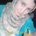 أنا نيرمين من فلسطين 21 سنة عازب(ة) و أبحث عن رجال ل المتعة