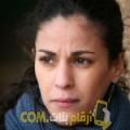 أنا نسمة من مصر 38 سنة مطلق(ة) و أبحث عن رجال ل المتعة