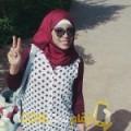 أنا سعاد من البحرين 26 سنة عازب(ة) و أبحث عن رجال ل المتعة