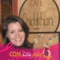 أنا فايزة من تونس 37 سنة مطلق(ة) و أبحث عن رجال ل الصداقة