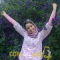 أنا نفيسة من عمان 38 سنة مطلق(ة) و أبحث عن رجال ل الصداقة