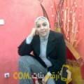 أنا سيلة من مصر 41 سنة مطلق(ة) و أبحث عن رجال ل الدردشة