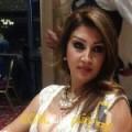 أنا روعة من عمان 24 سنة عازب(ة) و أبحث عن رجال ل الصداقة