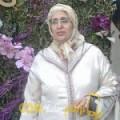 أنا وفاء من سوريا 53 سنة مطلق(ة) و أبحث عن رجال ل التعارف