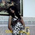 أنا زينة من الجزائر 25 سنة عازب(ة) و أبحث عن رجال ل الحب
