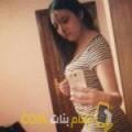 أنا آسية من مصر 25 سنة عازب(ة) و أبحث عن رجال ل الزواج