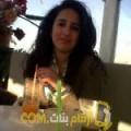 أنا رزان من ليبيا 25 سنة عازب(ة) و أبحث عن رجال ل الزواج