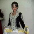 أنا عبير من عمان 41 سنة مطلق(ة) و أبحث عن رجال ل الزواج