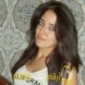 أنا راندة من العراق 28 سنة عازب(ة) و أبحث عن رجال ل الصداقة