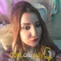 أنا زكية من قطر 22 سنة عازب(ة) و أبحث عن رجال ل المتعة