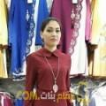 أنا حبيبة من الكويت 46 سنة مطلق(ة) و أبحث عن رجال ل الدردشة