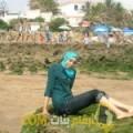 أنا دينة من مصر 31 سنة مطلق(ة) و أبحث عن رجال ل الدردشة
