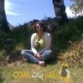 أنا جواهر من سوريا 33 سنة مطلق(ة) و أبحث عن رجال ل الزواج