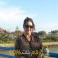 أنا ميساء من الجزائر 29 سنة عازب(ة) و أبحث عن رجال ل الصداقة