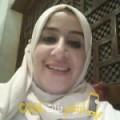 أنا ربيعة من سوريا 41 سنة مطلق(ة) و أبحث عن رجال ل الحب