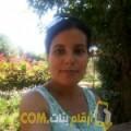 أنا غيتة من ليبيا 31 سنة مطلق(ة) و أبحث عن رجال ل الحب