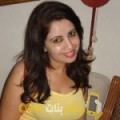 أنا نيمة من العراق 36 سنة مطلق(ة) و أبحث عن رجال ل الصداقة