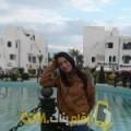 أنا دنيا من مصر 36 سنة مطلق(ة) و أبحث عن رجال ل الدردشة