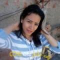 أنا ليالي من سوريا 28 سنة عازب(ة) و أبحث عن رجال ل الزواج