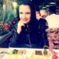 أنا وهيبة من الأردن 25 سنة عازب(ة) و أبحث عن رجال ل الحب