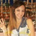 أنا شادة من الجزائر 28 سنة عازب(ة) و أبحث عن رجال ل الحب