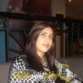 أنا كوثر من الأردن 29 سنة عازب(ة) و أبحث عن رجال ل الصداقة