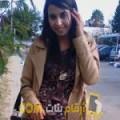 أنا مريم من ليبيا 22 سنة عازب(ة) و أبحث عن رجال ل الزواج