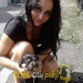 أنا ميار من البحرين 28 سنة عازب(ة) و أبحث عن رجال ل الحب