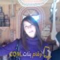 أنا سامية من فلسطين 31 سنة عازب(ة) و أبحث عن رجال ل الزواج
