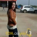 أنا عيدة من المغرب 25 سنة عازب(ة) و أبحث عن رجال ل الحب