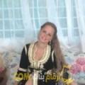 أنا بهيجة من المغرب 40 سنة مطلق(ة) و أبحث عن رجال ل الصداقة