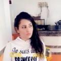 أنا مريم من تونس 19 سنة عازب(ة) و أبحث عن رجال ل الصداقة