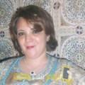 أنا فتيحة من سوريا 37 سنة مطلق(ة) و أبحث عن رجال ل الصداقة