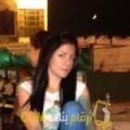 أنا ليلى من الكويت 33 سنة مطلق(ة) و أبحث عن رجال ل الصداقة