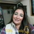 أنا فرح من لبنان 48 سنة مطلق(ة) و أبحث عن رجال ل الصداقة