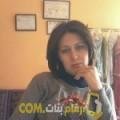 أنا نهيلة من عمان 32 سنة عازب(ة) و أبحث عن رجال ل الحب