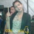 أنا هبة من المغرب 23 سنة عازب(ة) و أبحث عن رجال ل الصداقة
